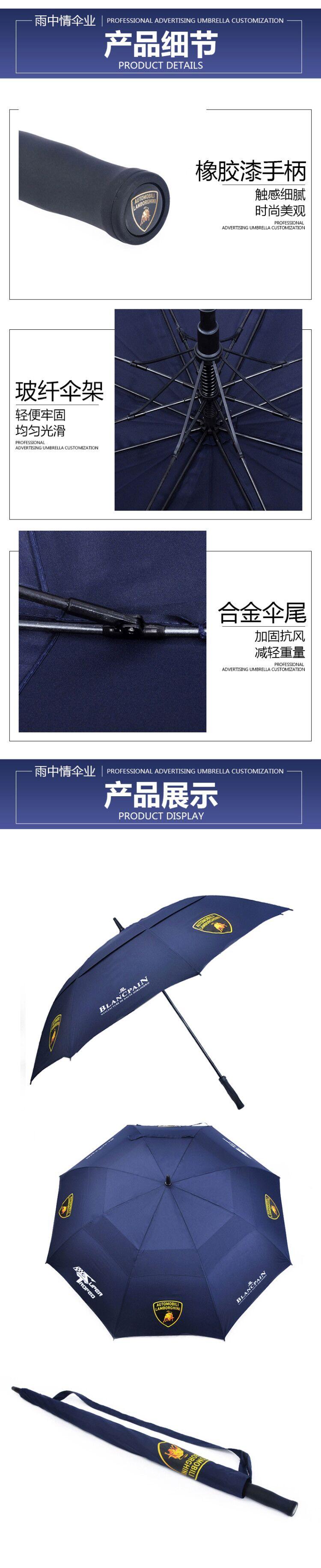 中文官网详情页2.jpg